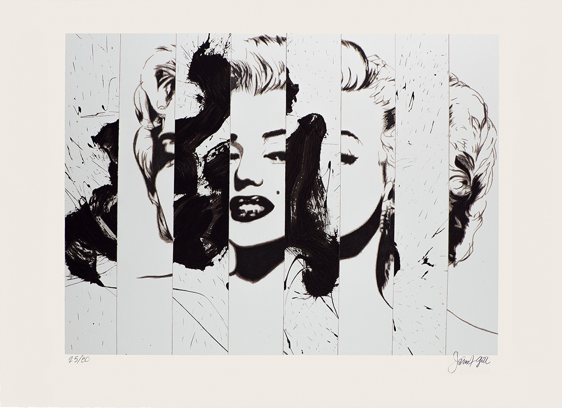 Gill-ICON-MM-12-Serigraphie-98x120-2015.