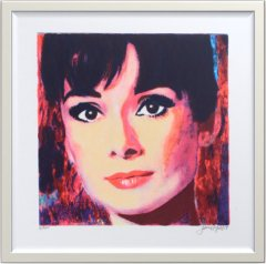 Gill--MINI-AUDREY-1--Serigraphie-41x41-2019.jpg