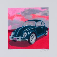 Gill-PINK-SKY-VW-Serigraphie-42x42-2017.jpg
