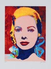 Gill-PORTRAIT-OF-PRINCESS-GRACE-Serigraphie-80x60-2017.jpg