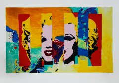 Gill-SG-Marilyn-in-the-Sky-2012-110x76cm-1280x900px.jpg