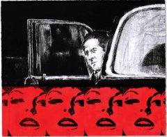 James-Gill--MAN-IN-BLACK-CAR--Serigraphie-77x92cm.jpg
