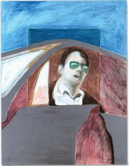 James-Gill--MAN-IN-CAR--Serigraphie-75x57cm.jpg