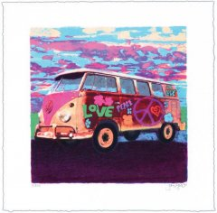 James-Gill--MINI-HIPPIE-BUS--Serigraphie-41x41cm.jpg