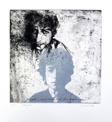 Kloes-Bob-Dylan-People-are-crazy-26x27cm--40x50--Radierung-830x900px.jpg