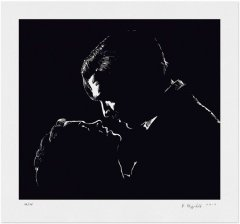 Robert-Nippoldt-HollywoodEdition--Kiss-Me--Serigraphie-68x74cm.jpg