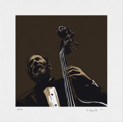 Robert-Nippoldt-JazzEdition--Bull-Fiddle--Serigraphie-36x36cm.jpg