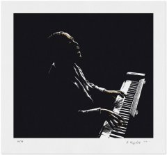 Robert-Nippoldt-JazzEdition--Grand-Piano--Serigraphie-68x74cm.jpg