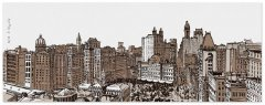 Robert-Nippoldt-JazzEdition--New-York-Skyline--Serigraphie-25x60cm.jpg