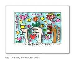 James-Rizzi--A-DAY-TO-REMEMBER--20x24-3D-Construction-_2019_RIZZI10321.jpg