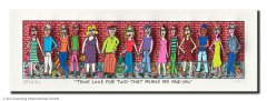 James-Rizzi--TRUE-LOVE-FOR-TWO--THAT-MEANS-ME-AND-YOU---24x40-3D-Constructionn-2015-RIZZI10212.jpg