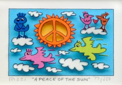 Rizzi-A-PEACE-OF-THE-SUN-24x20cm-drucksigniert-1280x900px.jpg