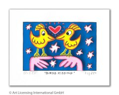 Rizzi-BIRDS-KISSING-24x20-drucksigniert.jpg