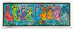 Rizzi-BIRDS-OF-A-BEAUTIFUL-COLOR-20x60-Pigmentdruck-auf-Leinwand.jpg