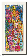 Rizzi-BORDERLESS-BUILDINGS-40x24-drucksigniert.jpg