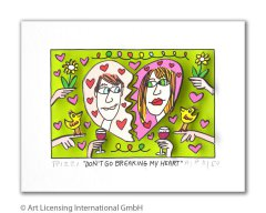 Rizzi-DONT-GO-BREAKING-MY-HEART-24x20-drucksigniert.jpg