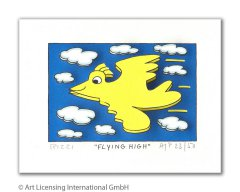 Rizzi-FLYING-HIGH-24x20-drucksigniert.jpg