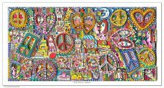 Rizzi-GIVE-PEACE-A-CHANCE-70x110-drucksigniert.jpg