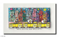 Rizzi-HELLO-YELLOW-RIDE-BACK-HOME-30x24-drucksigniert.jpg