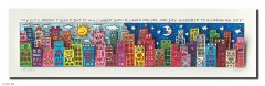 Rizzi-MY-CITY-DOESNT-SLEEP-BUT-IT-WILL-WEEP-24X40-drucksigniert.jpg