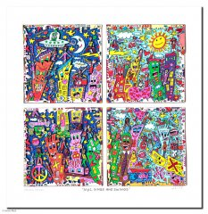 Rizzi-N-Y-C-SINGS--AND-SWINGS-60X50-drucksigniert.jpg