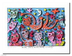 Rizzi-NINE-CATS-WITH-NINE-LIVES-30x40-drucksigniert.jpg
