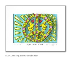 Rizzi-PEACEFUL-LOVE-24x20-drucksigniert.jpg