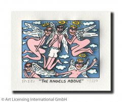 Rizzi-THE-ANGELS-ABOVE-20X24-drucksigniert.jpg